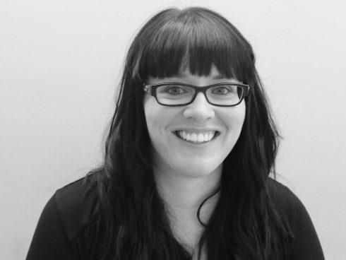 Mélissa Labrecque, technologue chez RLD Architectes